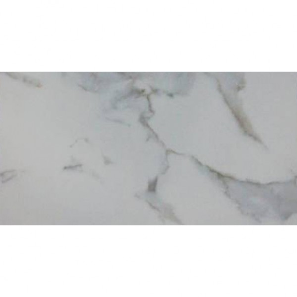 P.P.PEARL WHITE SIRIO GREY ITACA 60X120/a-20%-4132