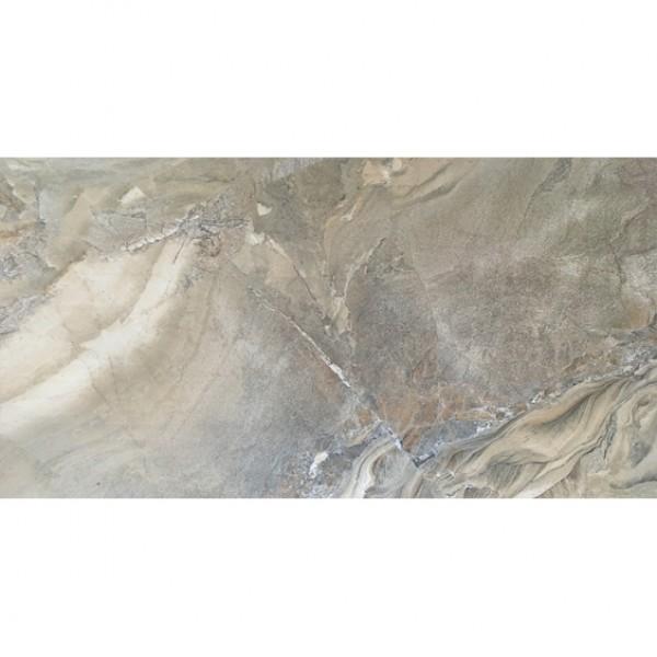 P.P.ALASKA NATURAL ITACA 60X120CM/A-35%-744
