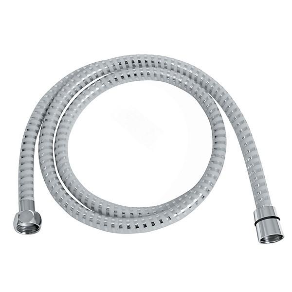 MIN-TC 1061-PVC-TU CREVO 1,5M BELO