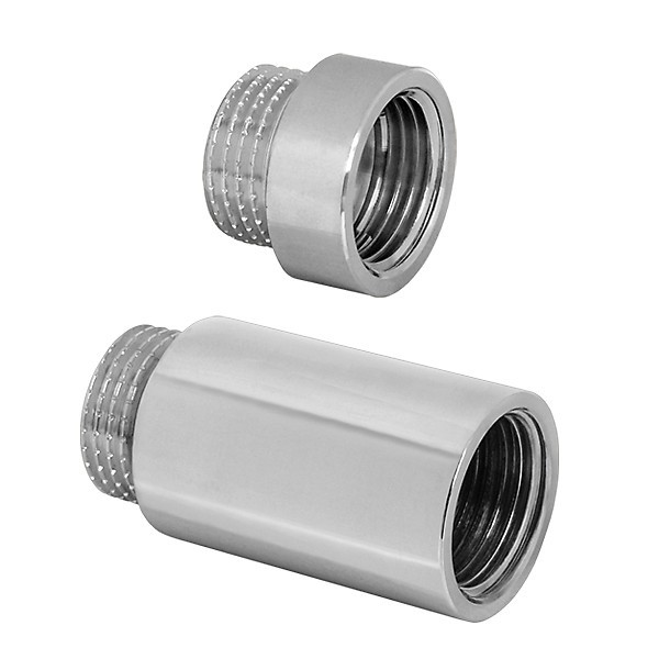 MIN-CF 6061 1CM-NASTAVCI ZA BATERIJE 1/2X10