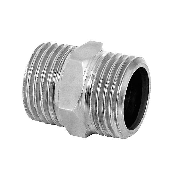 MIN-CF6030-1/2MM-DUPLI NIPL