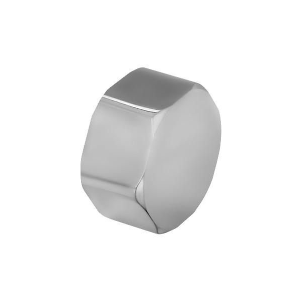 MIN-CF6015 3/4F-EEP UNUTR.NAVOJ