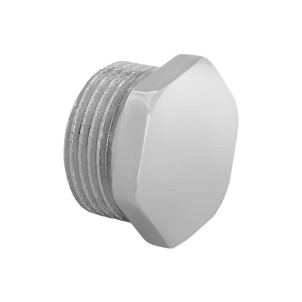 MIN-CF6010 1/2F - EEP SPOLJNI NAVOJ