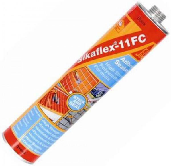 SIKA-FLEX 11 FC 310ML BELI