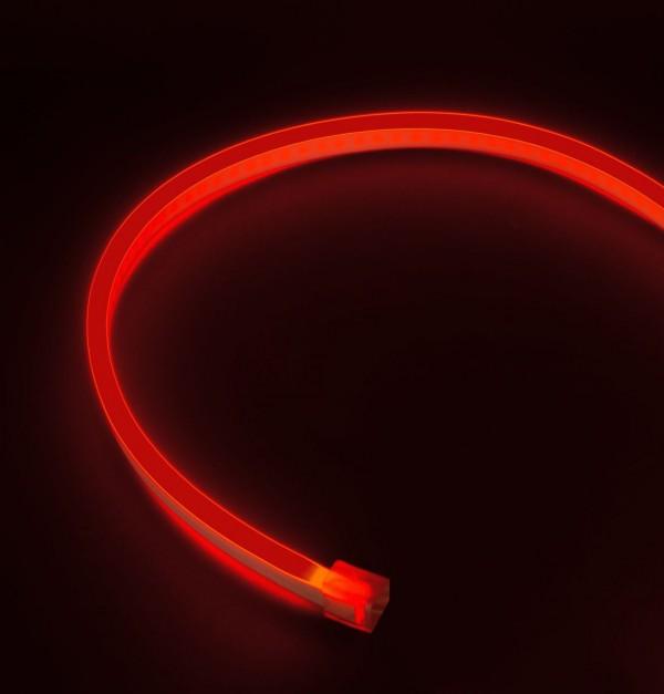 BOMAX-LED NEON SMD2835 8w/m 120led/m IP65 CRVENA 630902005