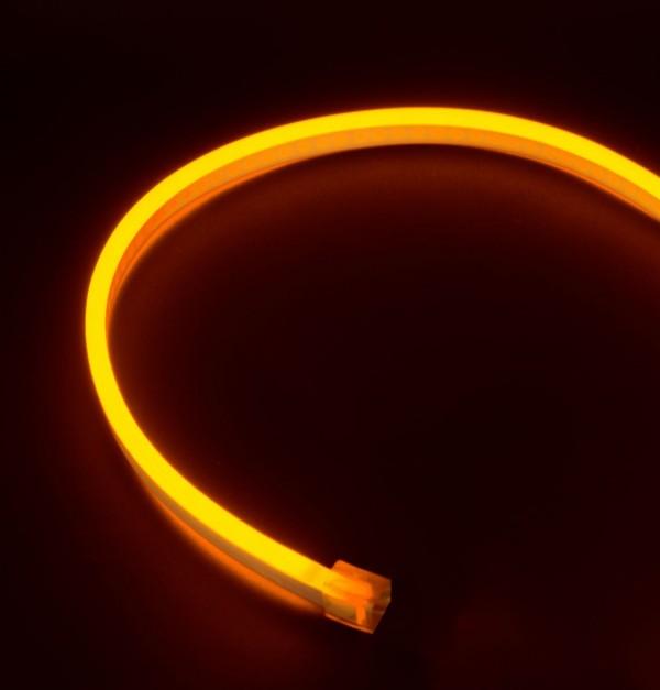 BOMAX-LED NEON SMD2835 8w/m 120led/mIP65 ZUTA 630902004