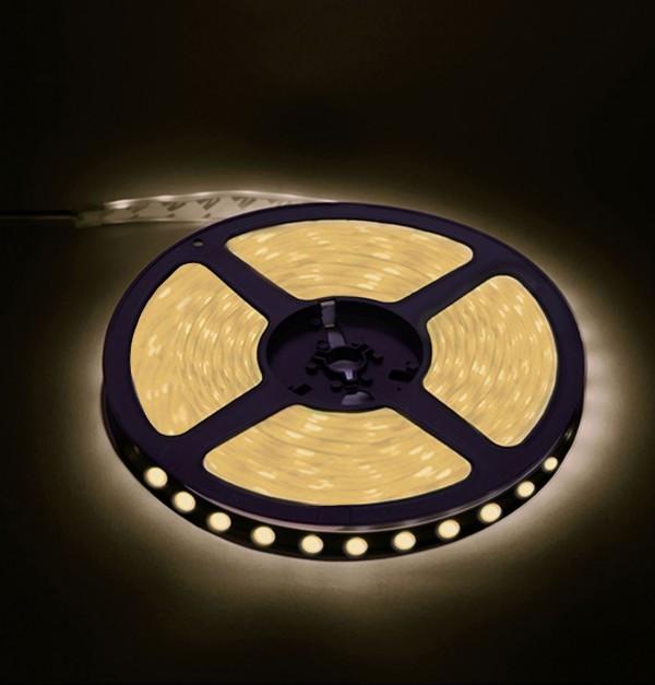 BOMAX-LED TRAKA SMD5050 14.4w/m 60led/mIP65 TOP.BELA 630901002