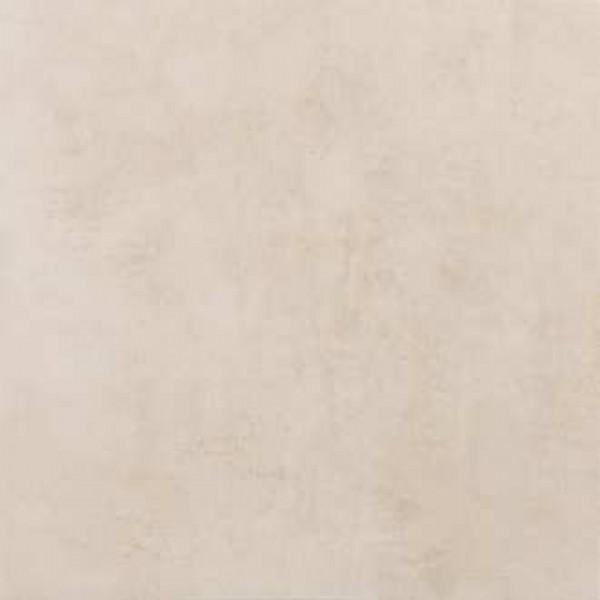 MIN-ARG-045 PHARE IVOIRE PORCELANICO 45X45 M01 04(P)