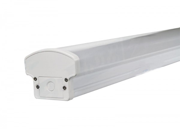 BB-VODODIHT LED 05.0059/WP3036 40W/1200MM