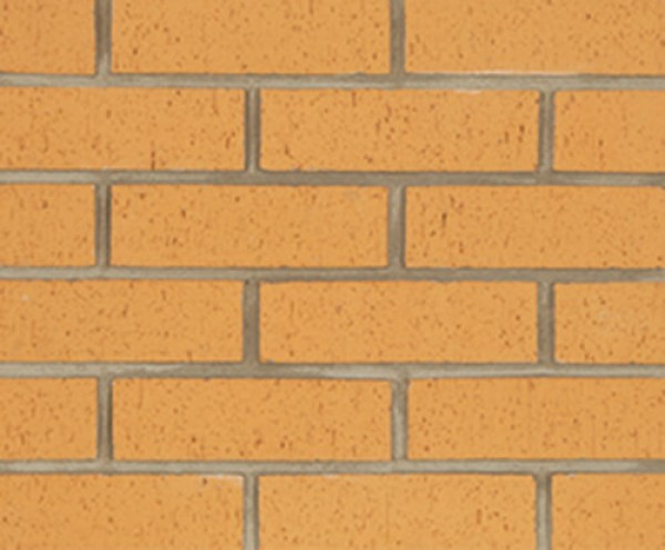 BRICK-FAS.DEK.LISTELE NATURAL-ZUTA 215X65X15MM