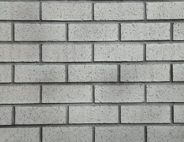 BRICK-FAS.DEK.LISTELE NATURAL-T.SIVI 215X65X15MM