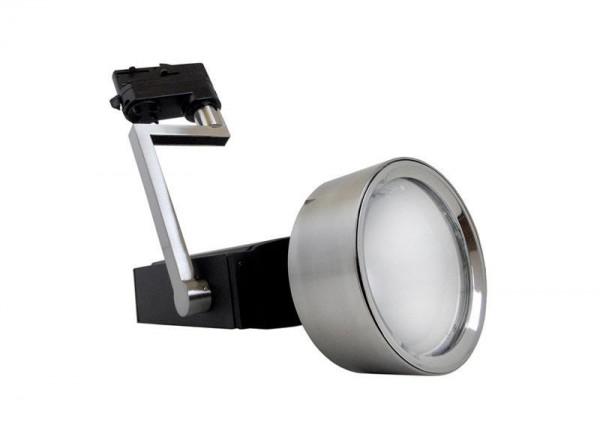 BB-Sinski reflektor-50.0099