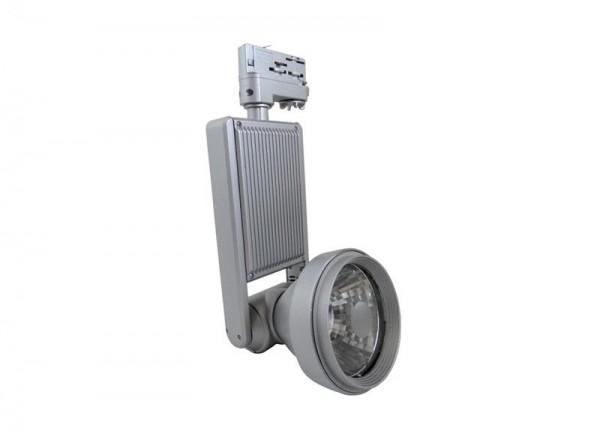 BB-Sinski reflektor beli - 50.0100