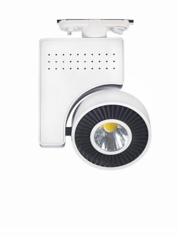 BB-Sinski reflektor beli - 50.9901