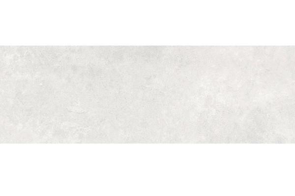 MIN-M0429 CANTERA PERLA D.COCINA-1A 20X60 X01 3A(Z)