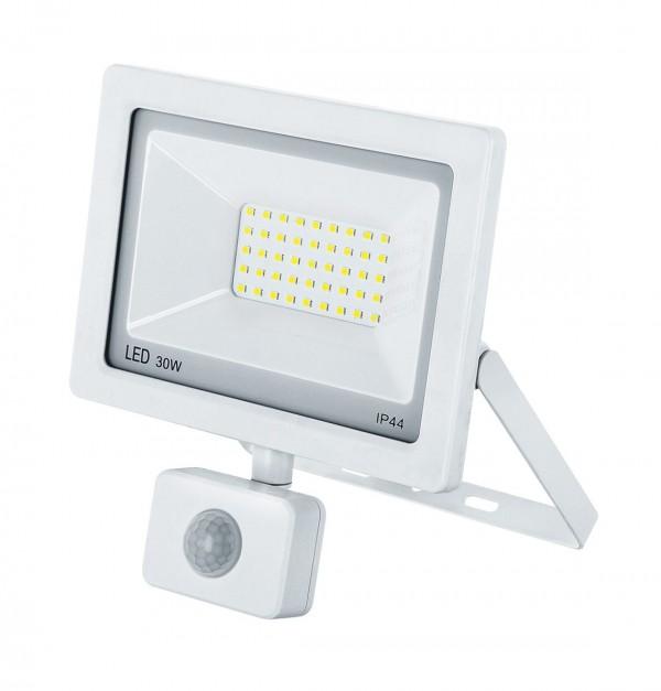 BOMAX-REFL.LED SMD 30W BELI SA SENZ.-630500123