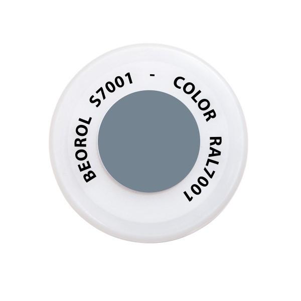 BAL-SPREJ SIVA 0.4 7001