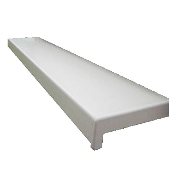PVC PODPR.DASKA 25CM-ROLOPL.