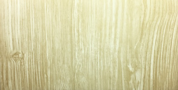 DO-PVC ZIDNA OBLOGA 2950X400 R826-2632