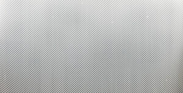 DOMIS-PVC ZIDNA OBLOGA 2950X400 R819-2630