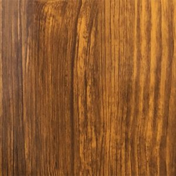 DOMIS-PVC ZIDNA OBLOGA 2950X400 R827-2633