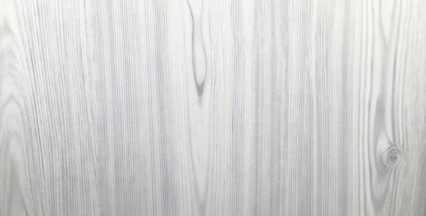 DOMIS-PVC ZIDNA OBLOGA 2950X400 R387-2639