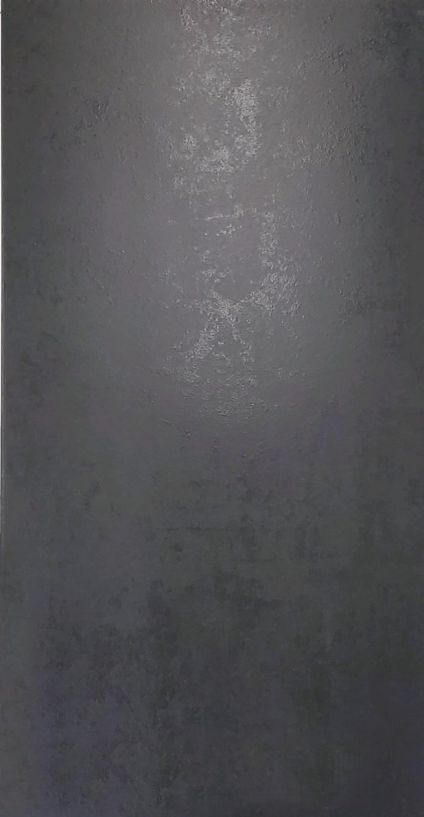 FLAM-PLOC.VERSATILE NERO LIGHT 30.5X61 P/Z