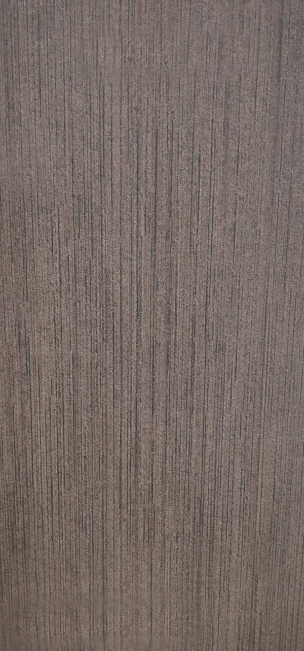FLAM-PLOC.GLAMOUR 3060 BROWN 30X60.4 P/Z