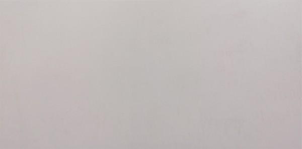 FLAM-PLOC.LUXURY 45X90 WHITE P/Z