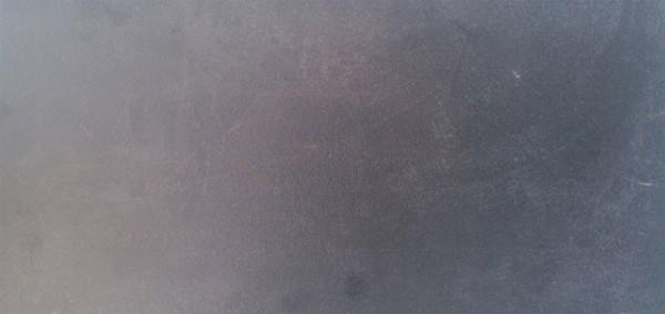 FLAM-PLOC.SPACE 30X60 ANTRACITE P/Z