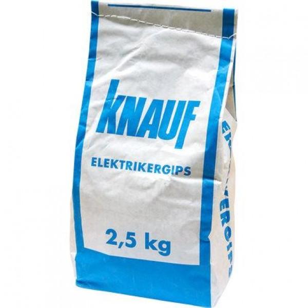 KN-GIPS ELEKTRICARSKI 2.5KG