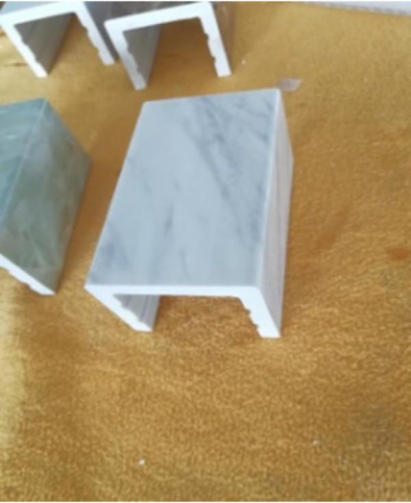 SHADE-CETVR.PVC BAZA 90X90 BELA-PVC3