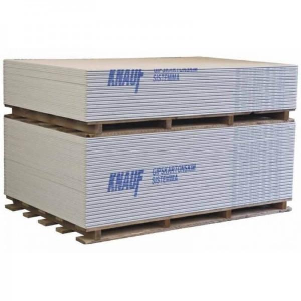 KN-GK PLOCA 12.5/2m-HOBI/EASY