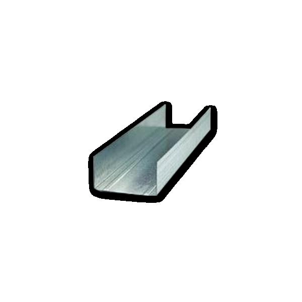 JOT-PROFILI UW-50/4m