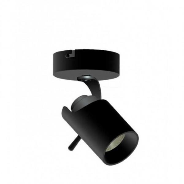 BB-SVET.JM-4067 BLACK 1XGU10-05.0180