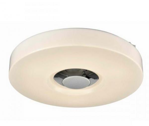 ESTO-PRIMA PLAF.FI350X90 1X15W SMD-LED 1160lm 2700K-746030