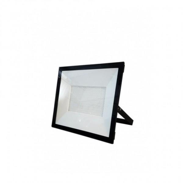 BB-LED REFL.BR-FL150W-04AZ CRNI 34.0168