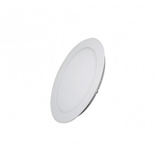 BB-LED PANEL KA-C1 6W 4000K-34.0051