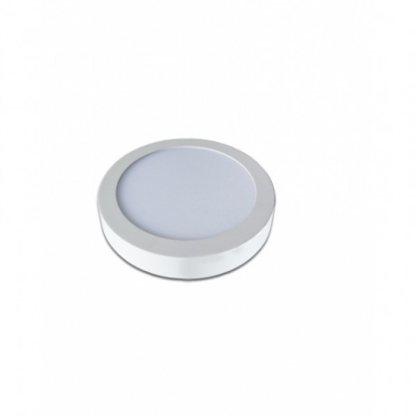 BB-LED PANEL KA-C5 6W 6500K-34.0060