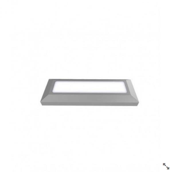 BB-LED SVET.JM-8007-IP65 ZIDNA-40.0290