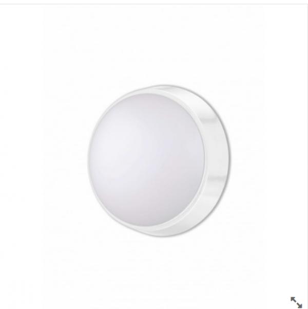 BB-LED SVET.BL3 14W 4000K IP54 BELA-05.0182