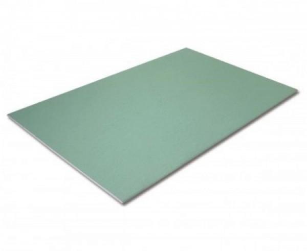 NORGIPS-GK PLOCA VLAG. 12.5mm (1.2X2m)