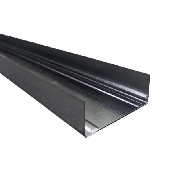 PROFIX-PROFIL UW/75 3m-0.5