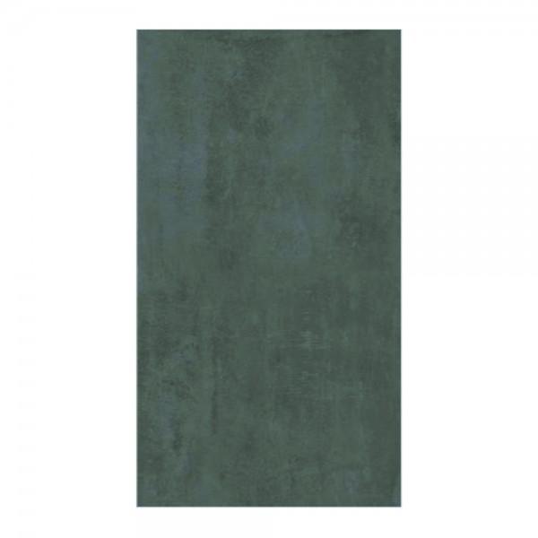 JON-PLOC.STONE GREY 120X240
