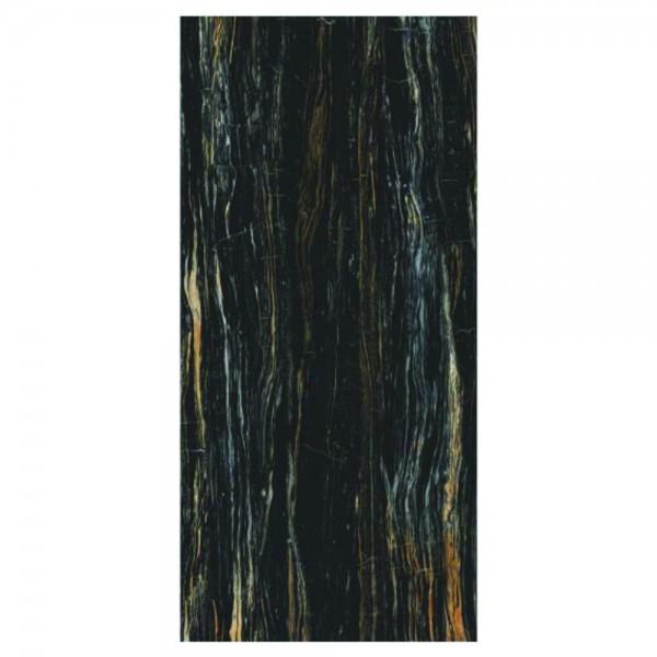 JON-PLOC.BLACK RIVER 120X240