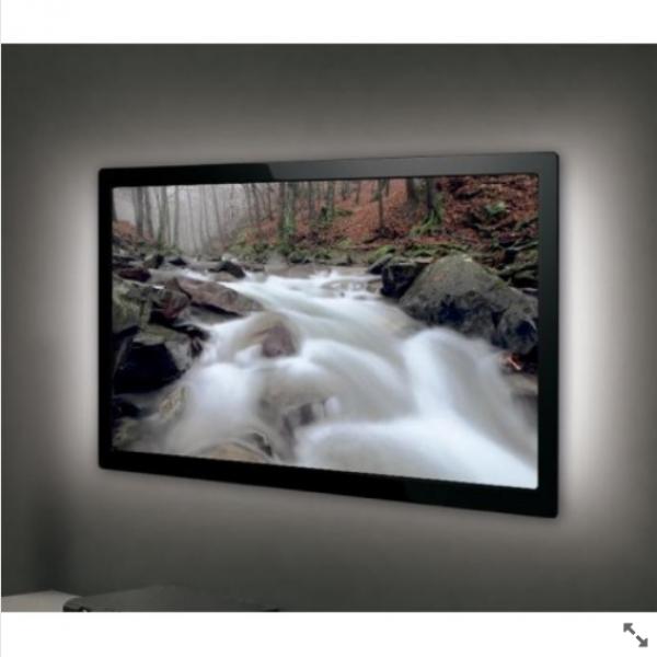 BB-TV LED TRAKA 6500K 40.0240