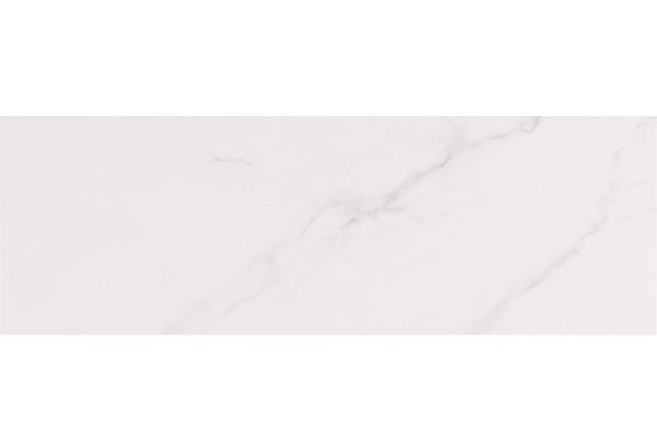 MIN-FONTANA EKSTRA WHITE SHINE 30X90
