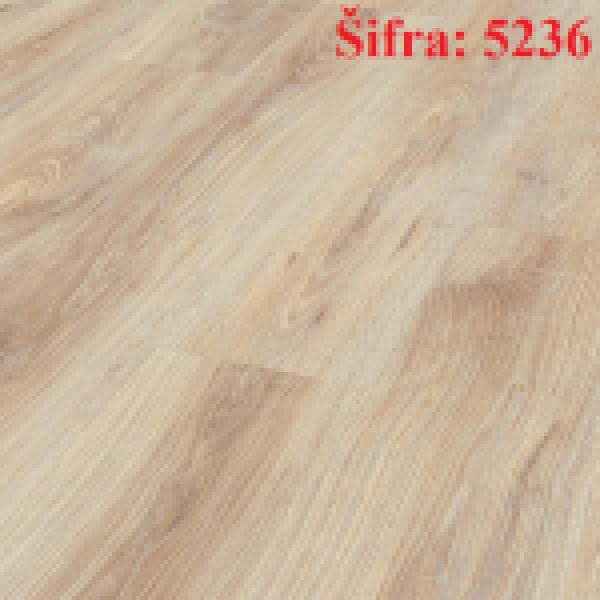 OMEGA-LAM.CASTELLO CLASSIC 5236 RF 8MM 928823059 KL.32