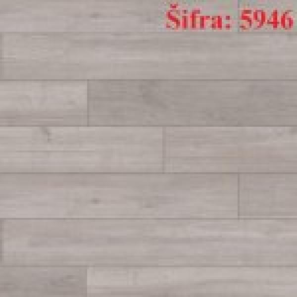OMEGA-LAM. VARIOSTEP CLASSIC V4 5946 8MM908796323 KL.32
