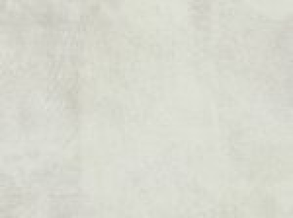 OMEGA-VOX UN.ZIDNI PANELI MOTIVO BASIC ASKOT GREY 979996899